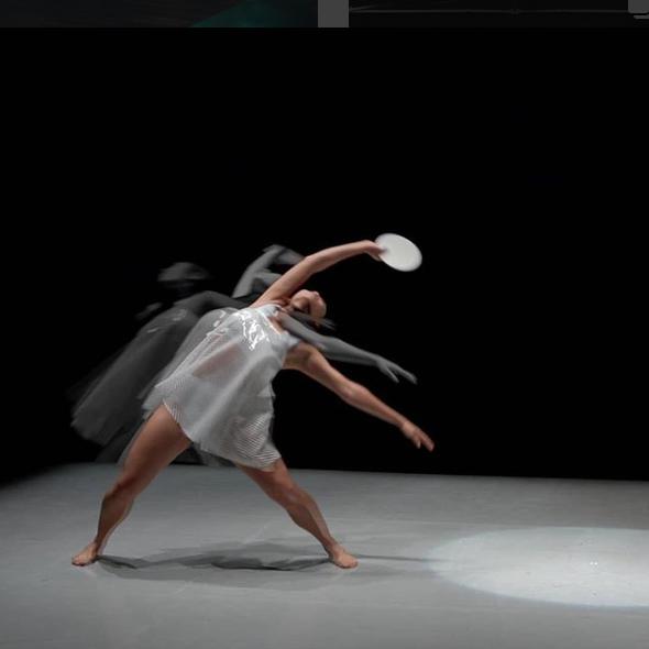 New Zealand Dance Week