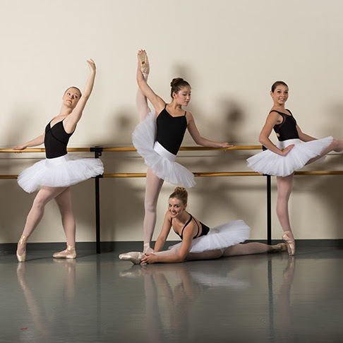 California Ballet Company Auditions