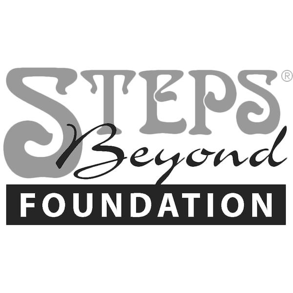 Steps on Broadway's non-profit arm