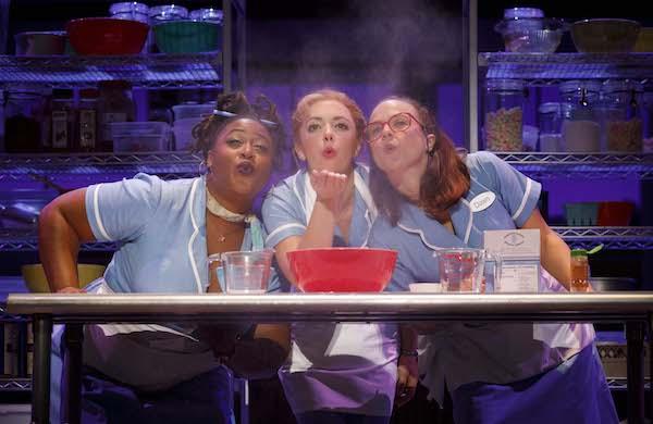 Sydney Lyric Theatre 2020 Season