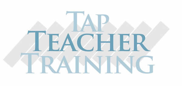 American Tap Dance Foundation