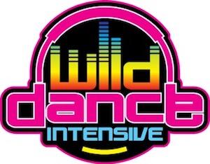 WILD DANCE INTENSIVE