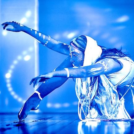 Wild Hearts Youth Dance Company