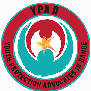 YPAD Consultant Group raising funds