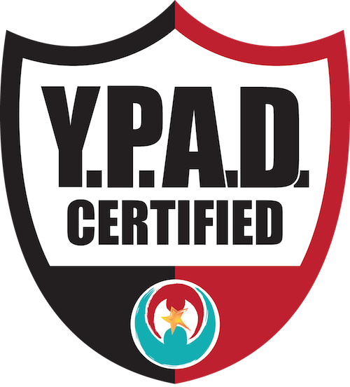 YPAD now offering Online Certification Course