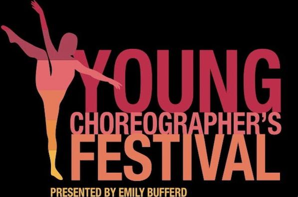 YCF Symphony Space NYC Dance