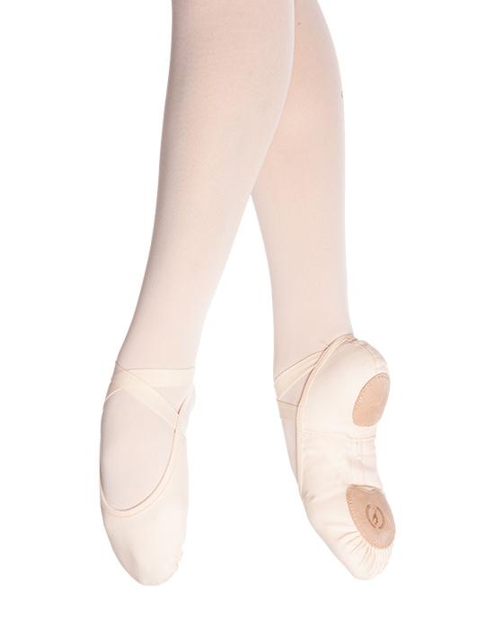 Eurotard Dancewear