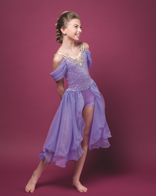 Costume Gallery s new 2017 Collection - Dance Informa USA a5e5ad4542a