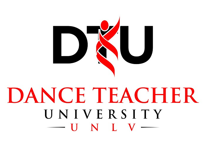 Dance Teacher Web and the University of Nevada Las Vegas program