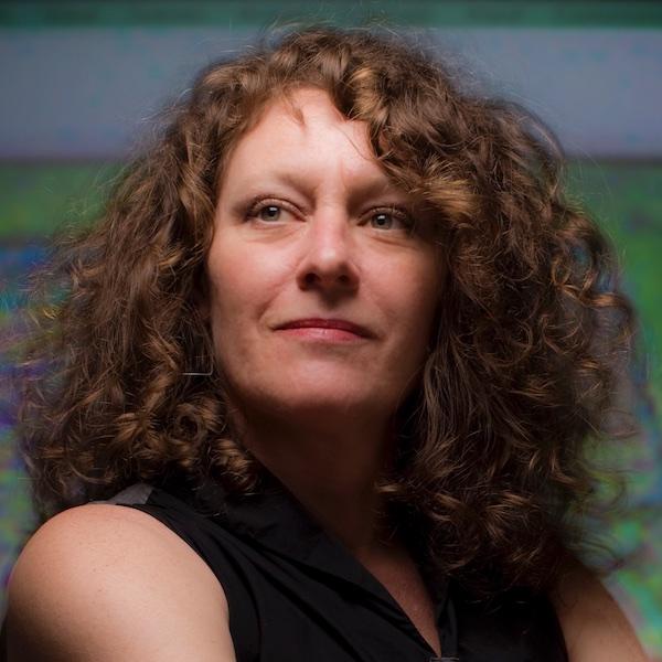 USC Glorya Kaufman School of Dance Assistant Professor