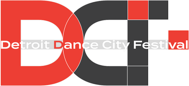 2017 Detroit Dance City Festival