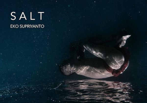 SALT by Eko Supriyanto