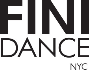 Fini International Dance Festival's Gala 2017