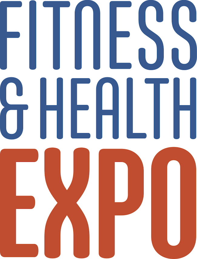 Fitness & Health Expo Perth 2016