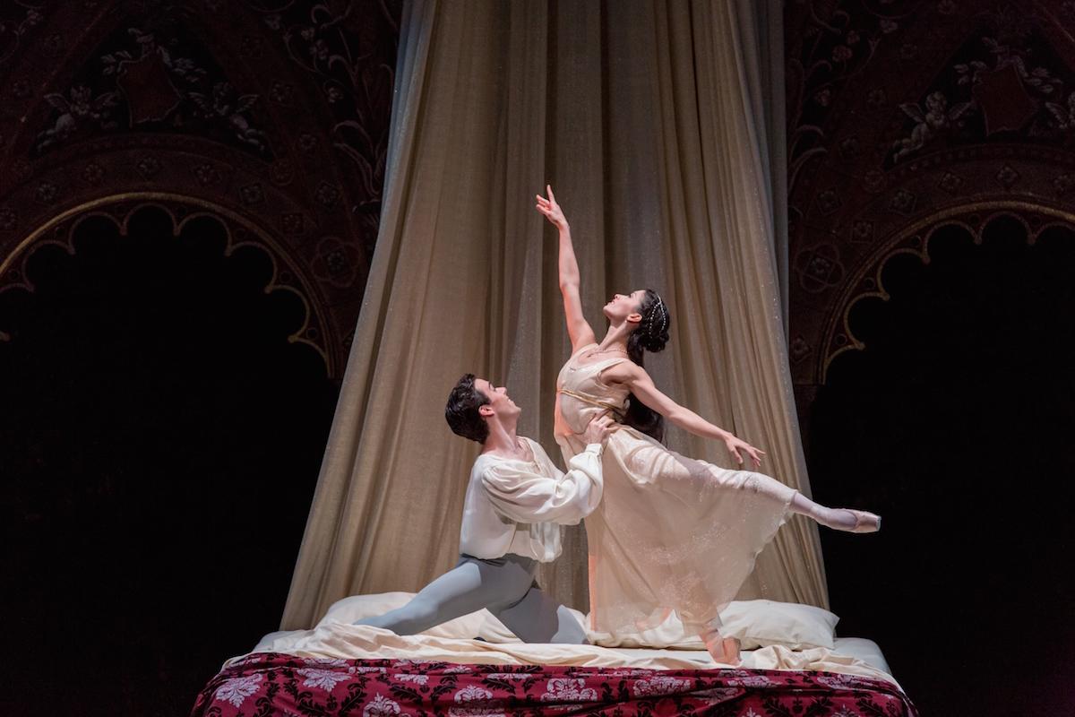 образец прокофьев балет ромео и джульетта картинки знак должен привлекать