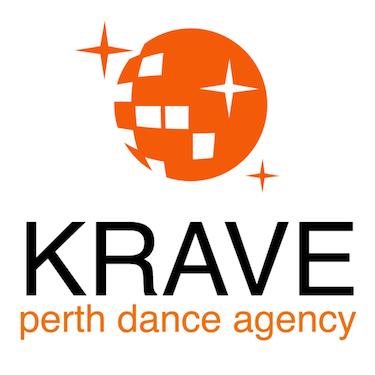 Western Australia Dance Agency
