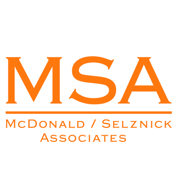 MSA Talent Agency launches MSA South