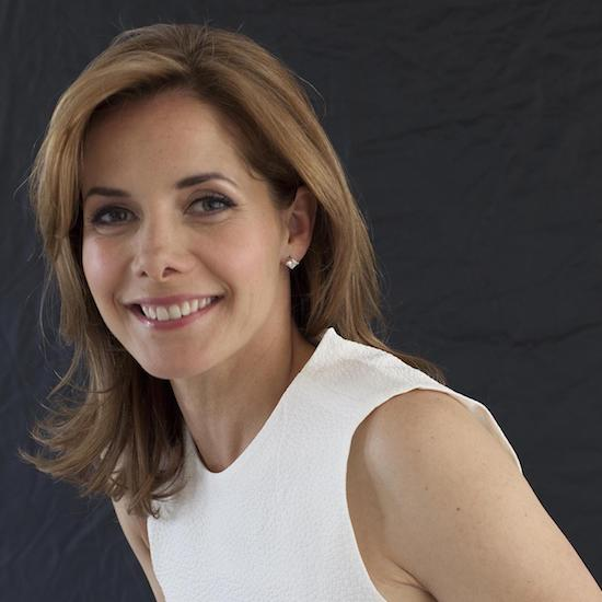 MoVitae launches Darcey Bussell competition