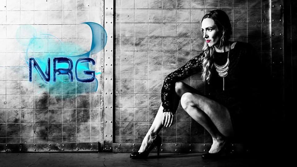 NRG danceProject 2017 Tour