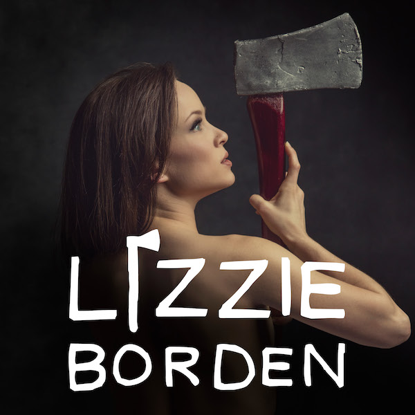 Lizzie Borden ballet based on the infamous double murder