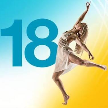 2018 Dance Summer Schools
