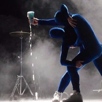 Next Wave Festival 2018 seeks EOIs from emerging choreographers
