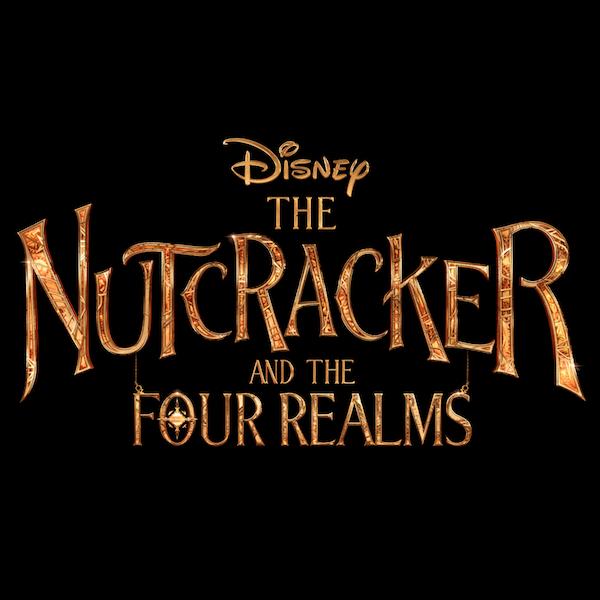 Disney's The Nutcracker and The Four Realms