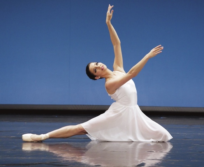 Royal Academy of Dance Australia hosts Canberra Gala in May 2017