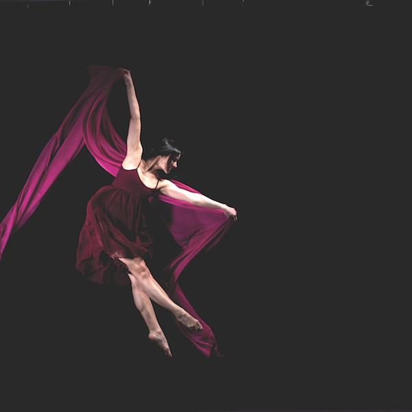 Professional Dancers' Postgraduate Teaching Certificate