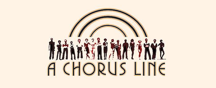 Hollywood Bowl's A Chorus Line