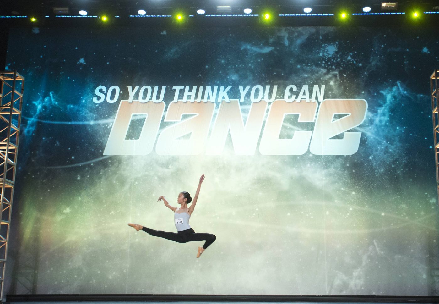 SYTYCD Season 13 airs NYC auditions