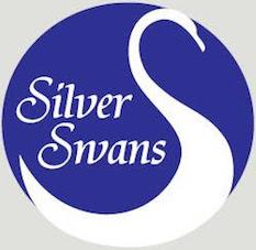 RAD Silver Swans Dance Teacher Training Course