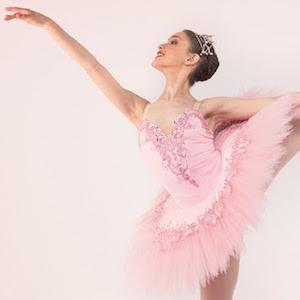 Full Time Dance and Transition Program Sydney Australia