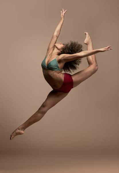 Full time dance course Sydney Australia 2018