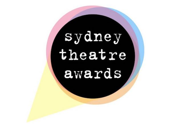 2016 Sydney Theatre Awards nominations announced