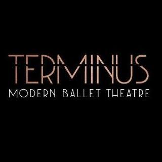 New Atlanta dance company emerges