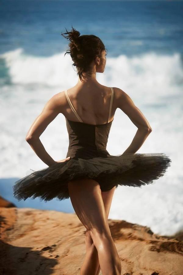 The Australian Ballet's 2018 Season