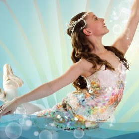 Ballet Theatre of Queensland