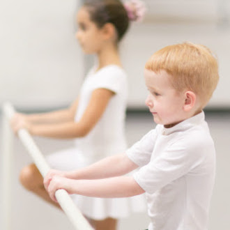 Ballet Classes at Estrella Mountain Community College