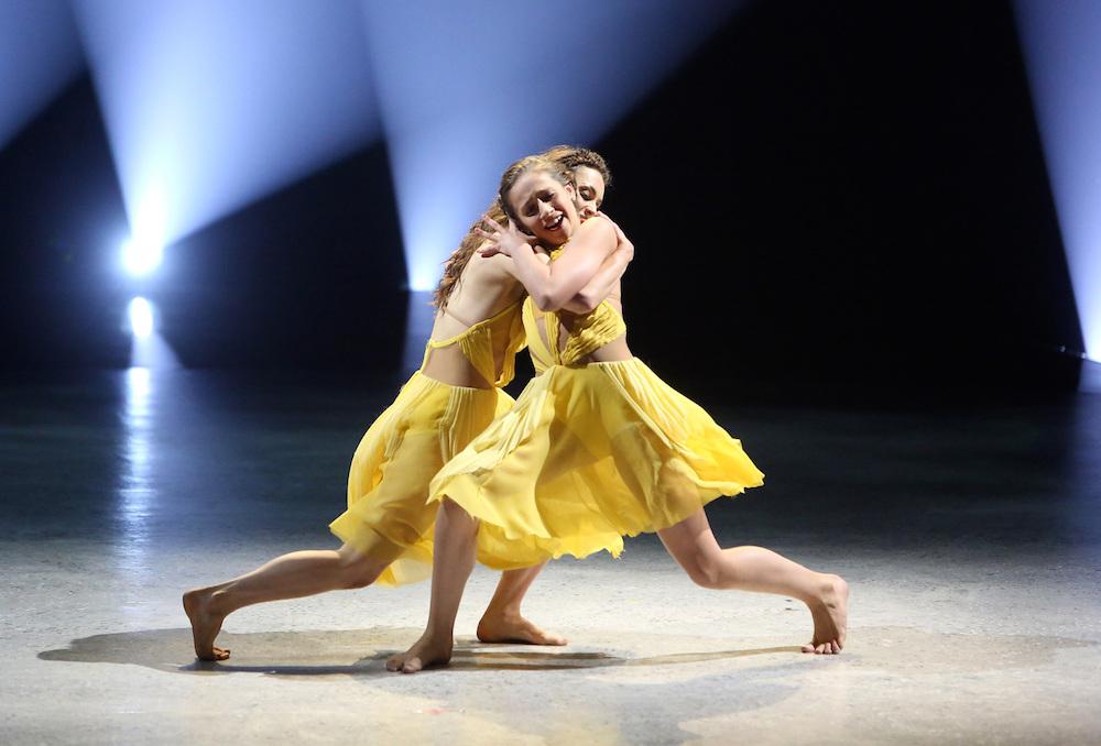 So You Think You Can Dance Season 13 Episode 11