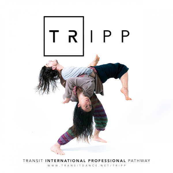 Transit Dance announces new Tr.IPP program