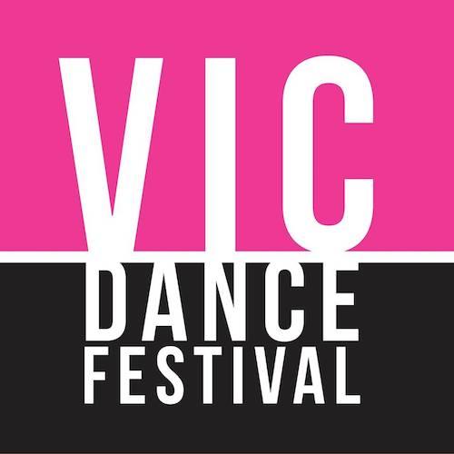 2017 Dance Teacher Seminar in Australia