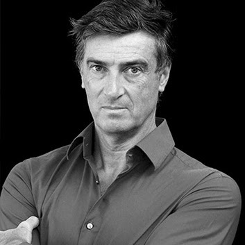 Canadian choreographer and Northern Ballet artistic director