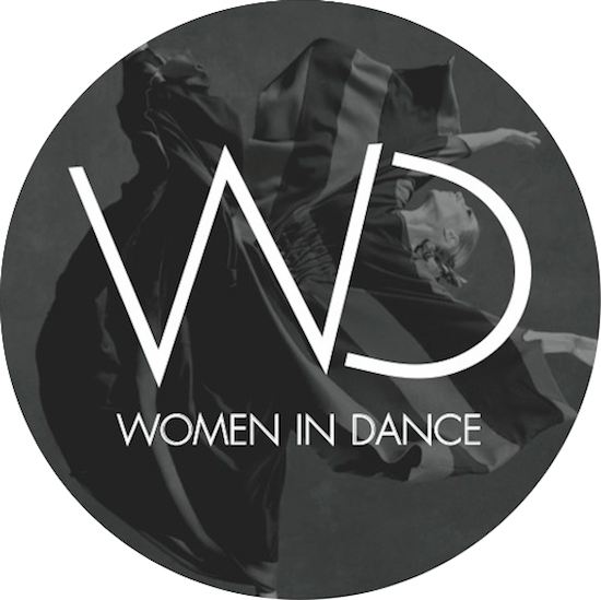 2018 Women in Dance Leadership Conference
