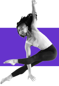 Audition for the Martha Graham Young Artists Program