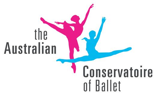 2017 ACB International Ballet Gala