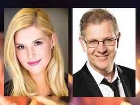 Christmas Proms at Adelaide Festival Theatre