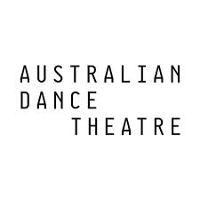 South Australian Dance Workshops