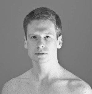 Metropolitan Ballet Company Boys' Scholarship Program faculty member