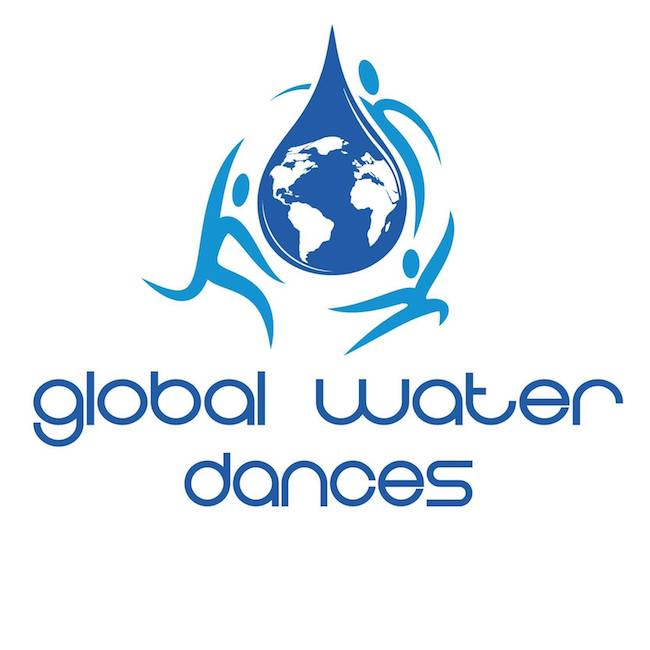 Water Advocacy Dance Performances